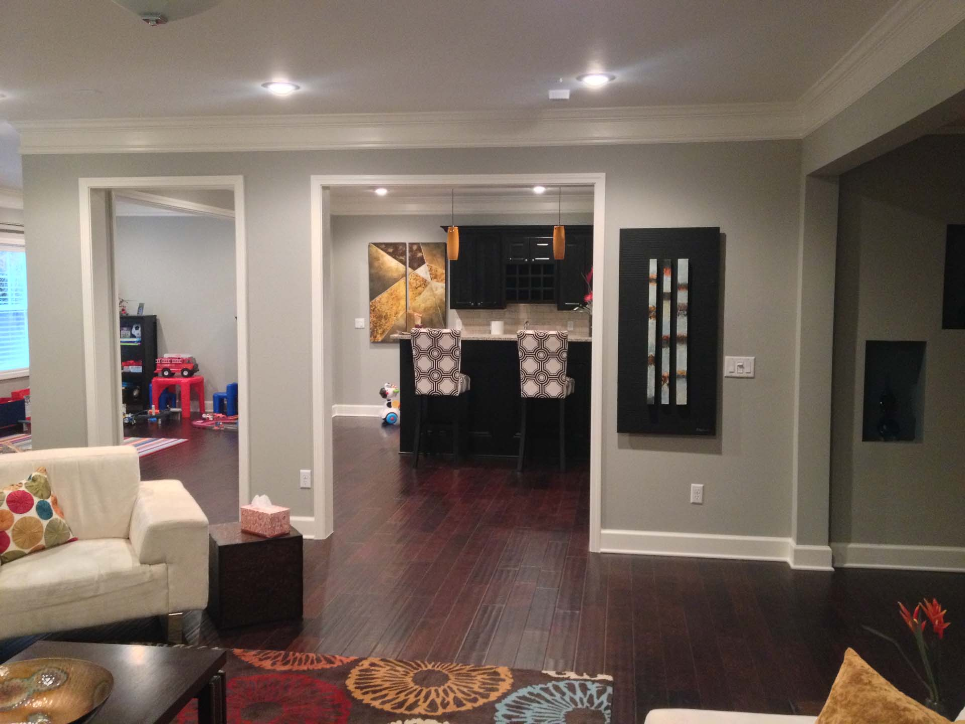 painting alpharetta home interior gallery atlanta accesskeyid roswell photo company disposition alloworigin marietta
